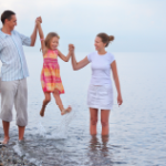 Chiropractic Advice On Avoiding The pains Of Parenting