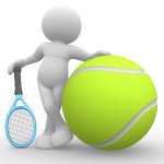 Chiropractic Advice On How To Avoid Tennis Injuries