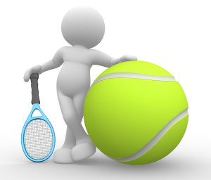 chiropractor-market-harborough-tennis-injuries-2